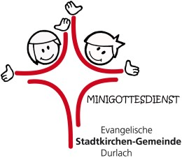 Logo_Minigottesdienst