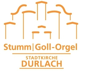 Logo Orgel