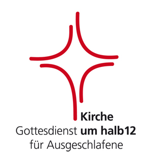 Logo_halb12_klein