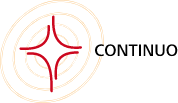 Logo Stiftung Continuo