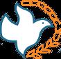 logo-föf